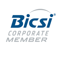 Palmetto Cable Solutions Bicsi