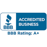 Palmetto Cabling Solutions Better Business Bureau