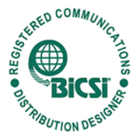 Palmetto Cabling Solutions Bicci Corp