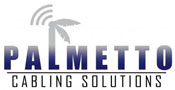 Palmetto Cabling Solutions